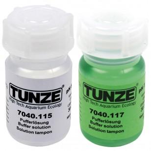 Tunze Solución Reguladora Para PH 5 y 7