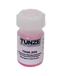 Tunze Solución Limpiadora (7040.200)