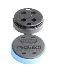 Tunze Magnet Holder 6025.515