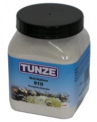 Tunze Quickphos 750 ml