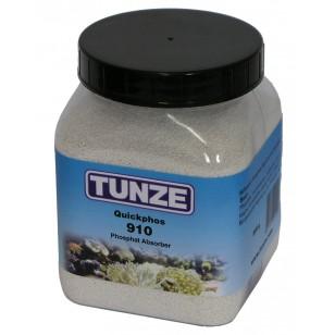 Tunze Quickphos 750 ml