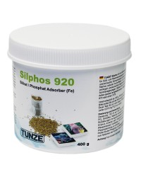 Tunze Silphos 750 ml (0920.000)