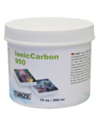 Tunze Ionic Carbon 750 ml (0950.000)