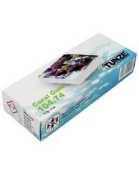 Tunze Coral Gum, 112 g (0104.740)
