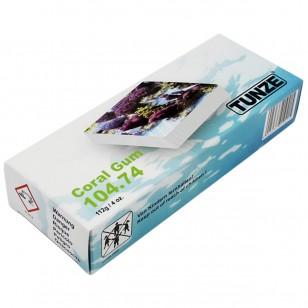 Tunze Coral Gum, 112 g