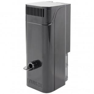Tunze Comline® Filter 3168 (3168.000)