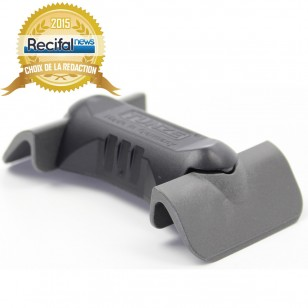 Imán TUNZE Care Magnet Nano (0220.010)