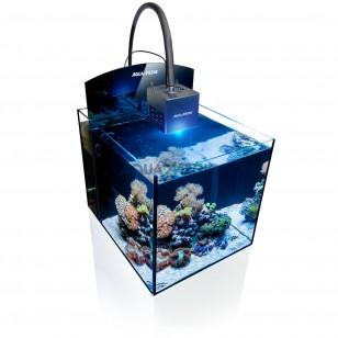 Acuario Blenny Qube Aqua Medic