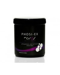 Nyos Phosi-Ex 500 ml