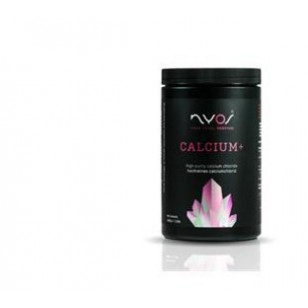 Nyos PLUS Salts Calcium+ 1 kg