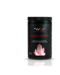 Nyos PLUS Salts Alkalinity+ 1 kg