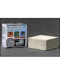 Marine Pure Block 20 x 20 x 10 cm