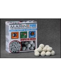 Marine Pure Block 3,8 litros, 90 esferas