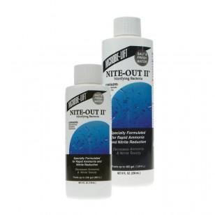 Microbe Lift NITE OUT II