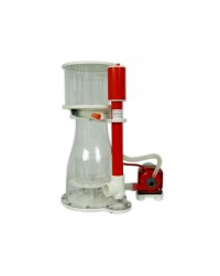 Skimmer Bubble King Double Cone 200 + RD3 Speedy Royal Exclusiv
