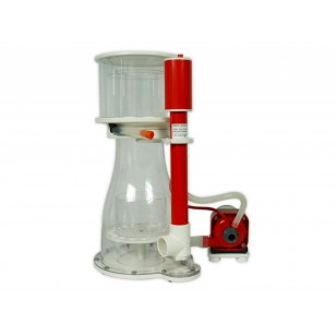 Skimmer Bubble King Double Cone 200 + RD3 Speedy