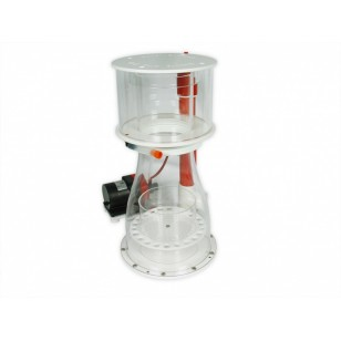 Skimmer Bubble King Double Cone 250 + RD3 Speedy Royal Exclusiv