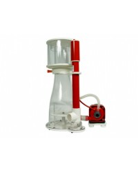 Skimmer Bubble King Double Cone 180 + RD3 Speedy Royal Exclusiv