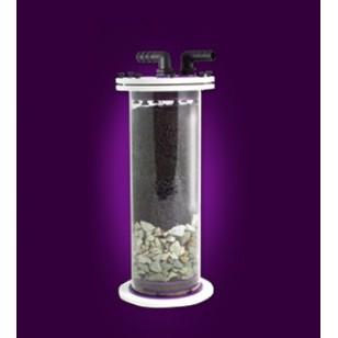 Reactor de Lecho Fluido AF110 Aquaforest para acuario marino