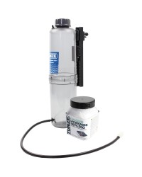 Tunze Calcium Dispenser (5074.000)