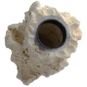 Tunze Stream Rock 3 (6150.250)
