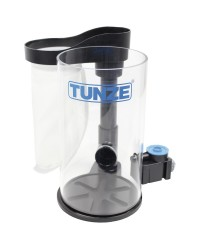 Tunze Container (9404.500)