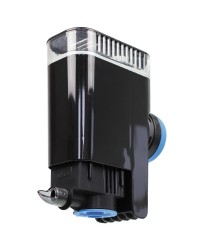 Tunze Comline Filter 3161 (3161.000)
