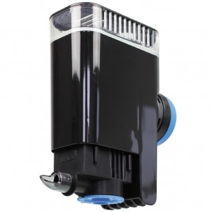 Tunze Comline Filter 3161 (3161.000)