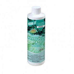 Microbe-Lift Phyto Plus-A