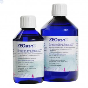 Resultado de imagen de ZEOstart