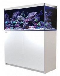 Red Sea Acuario Reefer 350
