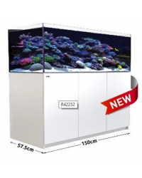 Red Sea Acuario Reefer XL 525