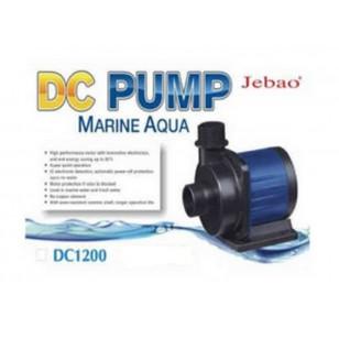 Bomba de Subida Marine Aqua DCS1200 de Jebao