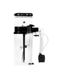 Skimmer Aqua Medic EVO 1000