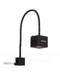 Foco LED Qube 50 AquaMedic