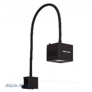 Foco LED Qube 50 AquaMedic