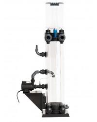 Skimmer Aqua Medic Turboflotor 5000 baby ECO