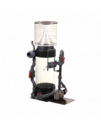 Skimmer Turboflotor 10000 Aqua Medic