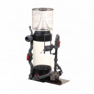 Aquamedic Skimmer Turboflotor 1000