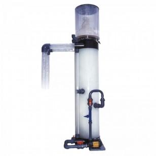 Skimmer Turboflotor 20000 Aqua Medic
