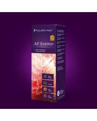 Aquaforest AF Energy