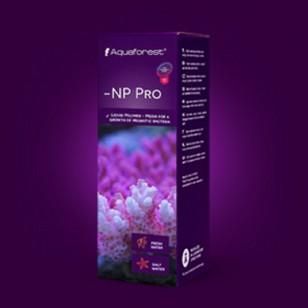 Aquaforest NP Pro