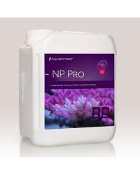 Aquaforest NP Pro (Dosing)