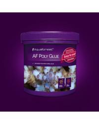 Aquaforest AF Poly Glue 250 gr