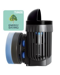 Tunze Turbelle nanostream 6020 (6020.000)