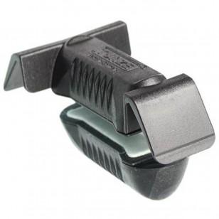 Imán TUNZE Care Magnet Pico (0220.006)