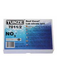 Tunze Reef Excel Lab Nitrate Test (7011/2)