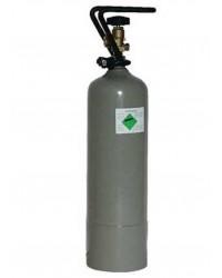 Tunze Botella CO2 2KG