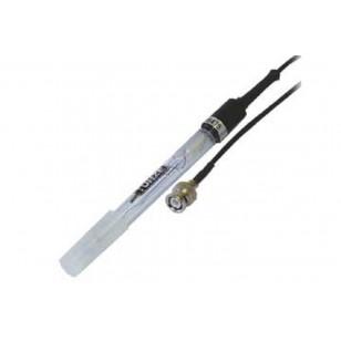 Tunze Electrodo para PH 7070.110