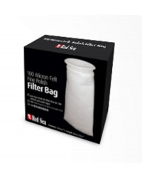 Red Sea Filter Bag 100 micras (calcetín felpa)